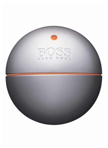 Hugo Boss Boss in Motion Edt 90Ml Erkek Parfüm Renksiz
